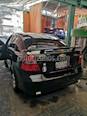 Foto venta carro usado Chevrolet Aveo 1.6 L 5 puertas (2011) color Negro precio u$s3.950