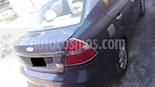 Foto venta carro Usado Chevrolet Aveo 1.6 L 5 puertas (2008) color Azul precio u$s2.100
