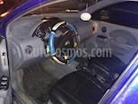 Foto venta carro usado Chevrolet Aveo 1.6L 5P (2005) color Azul precio u$s1.700