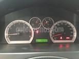 Foto venta Auto usado Chevrolet Aveo 4p LT L4/1.6 Man (2017) color Blanco precio $155,000