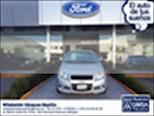 Foto venta Auto usado Chevrolet Aveo 4P LTZ L4/1.6 AUT (2017) color Plata precio $157,000