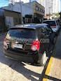 Foto venta Auto usado Chevrolet Aveo LS 1.4 3P Ac  (2010) color Negro precio $3.200.000