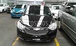 Foto venta Auto nuevo Chevrolet Aveo LS Aut color A eleccion precio $231,000