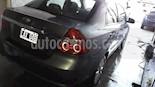 Foto venta Auto usado Chevrolet Aveo LS (2012) color Gris precio $240.000