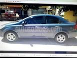 Foto venta Auto usado Chevrolet Aveo LS (2012) color Blanco precio $219.000