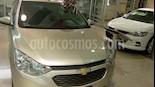Foto venta Auto nuevo Chevrolet Aveo LT Aut color A eleccion precio $248,900