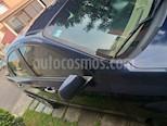 Foto venta Auto usado Chevrolet Aveo LT Aut (2010) color Azul Oscuro precio $73,000
