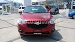 Foto venta Auto usado Chevrolet Aveo LT Bolsas de Aire y ABS Aut (Nuevo) (2018) color Rojo Victoria precio $192,000