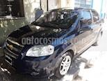 Foto venta Auto usado Chevrolet Aveo LT color Azul Imperial precio $165.900