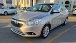 Foto venta Auto usado Chevrolet Aveo LTZ (2018) color Plata precio $169,900