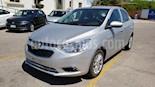 Foto venta Auto usado Chevrolet Aveo LTZ (2018) color Plata precio $179,900