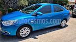 Chevrolet Aveo LTZ (Nuevo) usado (2018) color Azul precio $149,500