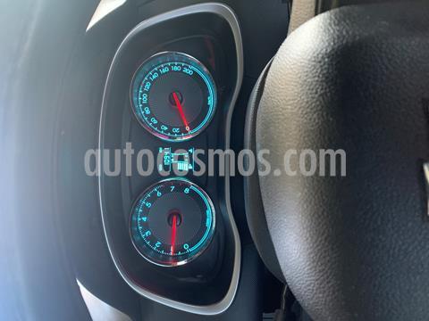 Chevrolet Aveo LS Aa Radio y Bolsas de Aire (Nuevo) usado (2018) color Marron precio $139,000