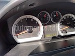 Chevrolet Aveo 1.4L Full Aut  usado (2014) color Plata precio u$s8,500