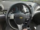 Foto venta Auto usado Chevrolet Beat 4p NB LTZ L4/1.2 Man (2018) color Naranja precio $175,000