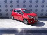 Foto venta Auto usado Chevrolet Beat LTZ (2018) color Rojo precio $184,000