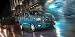 Chevrolet Beat Notchback LS nuevo color Azul precio $171,600