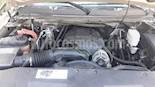 Chevrolet C 3500 chasis con platabandas usado (2009) color Bronce precio u$s8.600