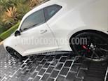 Foto venta Auto usado Chevrolet Camaro Coupe Aut (2017) color Blanco precio $539,000
