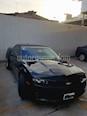 Foto venta Auto usado Chevrolet Camaro LT (2015) color Negro precio $300,000