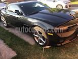 Foto venta Auto usado Chevrolet Camaro RS 3.6 V6  (2014) color Negro precio $18.990.000