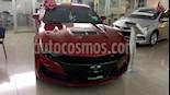 Foto venta Auto nuevo Chevrolet Camaro SS Aut color A eleccion precio $920,700