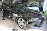 Foto venta Auto usado Chevrolet Camaro SS Cabrio (2019) color Gris Ashen precio $2.650.000
