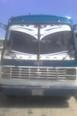 Foto venta carro usado Chevrolet camioneta de pasajeros camioneta de pasajeros (1992) color Azul precio u$s5.000