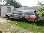 Foto venta carro usado Chevrolet capris Clasis Clasic (1980) color Rojo precio BoF1.000.000