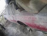 Foto venta carro usado Chevrolet capris Clasis Clasic color Rojo precio u$s500