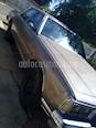 Chevrolet capris Clasis Clasic usado (1982) color Marron precio u$s1.500