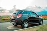 Foto venta Carro usado Chevrolet Captiva Sport 2.4L LS Full (2010) color Negro precio $28.900.000