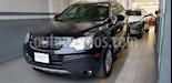 Foto venta Auto Seminuevo Chevrolet Captiva Sport LS Plus (2014) color Azul Metalico precio $189,000