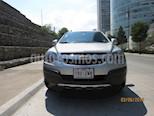 Foto venta Auto usado Chevrolet Captiva Sport LS (2015) color Plata Brillante precio $175,000