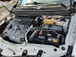 Foto venta Auto usado Chevrolet Captiva Sport LT Piel V6 (2012) color Blanco precio $155,000