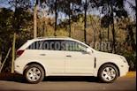 Chevrolet Captiva Sport LT Piel V6 usado (2010) color Blanco precio $120,000
