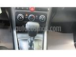 Foto venta Auto usado Chevrolet Captiva Sport Paq A (2015) color Blanco precio $220,000