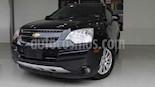Foto venta Auto usado Chevrolet Captiva Sport Paq C (2012) color Blanco precio $140,000