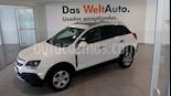 Foto venta Auto usado Chevrolet Captiva Sport Sport Paq A (2015) color Blanco precio $245,000