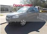 Foto venta Auto usado Chevrolet Captiva  2.4L LT 4X2 Aut (2012) color Gris Oscuro precio $7.100.000