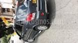 Foto venta Carro usado Chevrolet Captiva 3.2L Aut AWD (2012) color Gris precio $38.500.000