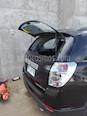 Foto venta Auto usado Chevrolet Captiva  LS 2.4 4X2  (2013) color Negro precio $7.800.000