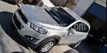 Foto venta Auto usado Chevrolet Captiva LT 4x4 D (2013) color Plata Switchblade precio $769.000