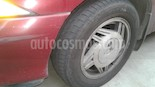 Foto venta carro usado Chevrolet Cavalier LS L4 2.2i 8V (1997) color Rojo precio BoF1.600.000