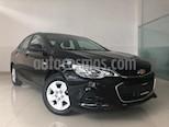 Foto venta Auto usado Chevrolet Cavalier LS (2019) color Negro precio $230,000