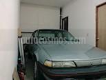 Foto venta Auto usado Chevrolet Cavalier LS (1993) color Gris precio $27,000