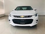 Foto venta Auto usado Chevrolet Cavalier LT Aut (2019) color Blanco precio $265,000
