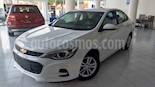 Foto venta Auto usado Chevrolet Cavalier LT Aut (2018) color Blanco precio $184,900