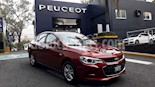 Foto venta Auto usado Chevrolet Cavalier LT Aut (2018) color Rojo precio $219,900