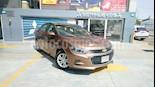 foto Chevrolet Cavalier LT Aut usado (2019) color Bronce precio $210,000
